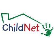 ChildnetFinal