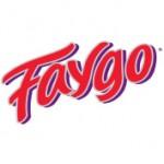 FAYGO