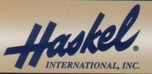 Haskel_Logo