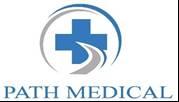 Path Medical Company Logo.jpg