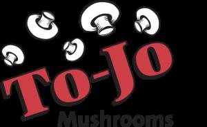 ToJo_Logo_four color (2)
