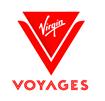 virgin-voyages-logo
