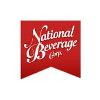 national-beverage-squarelogo-1424937330292
