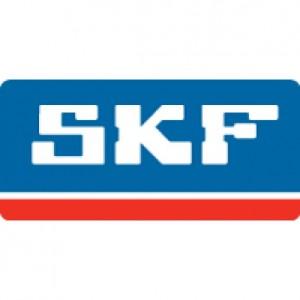 skf_logo.ai-converted.png