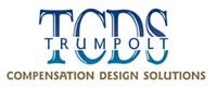 Trumpolt Compensation Design Solutions